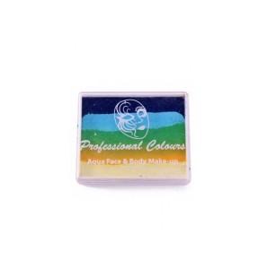 Split Cake n. 43930 - 50gr