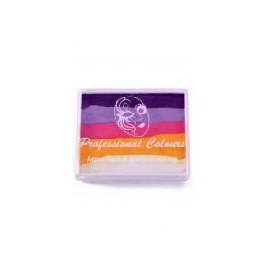 Split Cake n. 43943 - 50gr