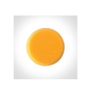 Spugna Arancione