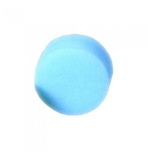 Spugna Blu