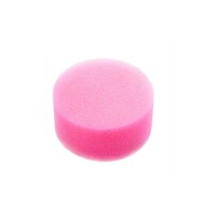 Spugna Pink