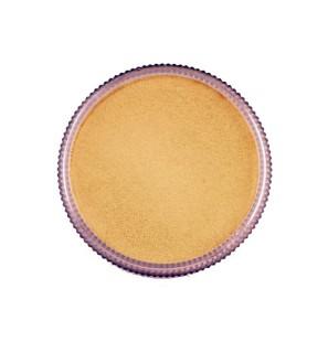 Almond BL3022