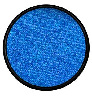 Azzurro Perlato PM-AQ