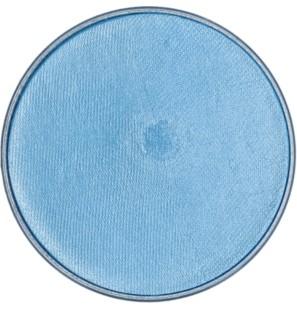 Baby Blue 063