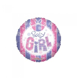 "Baby Girl 18""/45cm..."