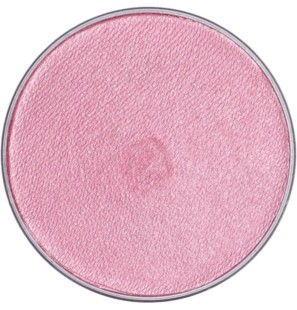 Baby Pink 062