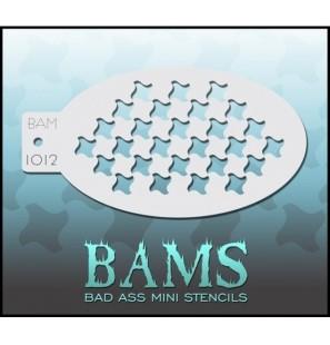 BAM 1012
