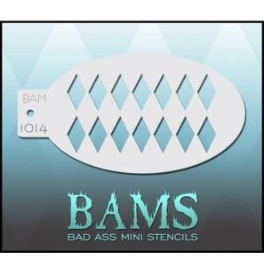 BAM 1014