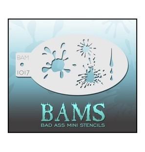 BAM 1017