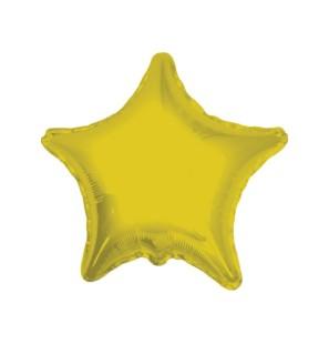 """Stella Oro 18""""-Mylar"""