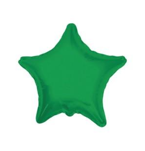 Stella Verde Smeraldo...