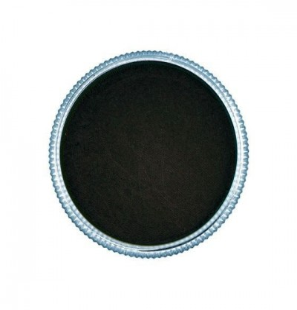 Strong Black BL3013