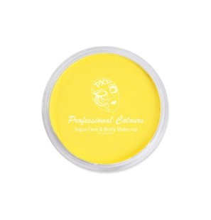 Sunflower Yellow - 42778