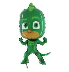 Super Shape Gekko Pj Masks...