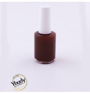 Colorino Dark Brown