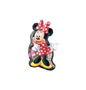 Super Shape sagoma Minnie -...