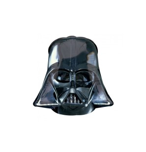 Super Shape Star Wars Darth...