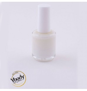 Colorino Orchid White