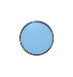 Tinctorius Blue