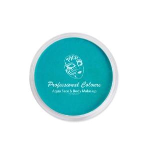 Turquoise - Sea Green - 42707