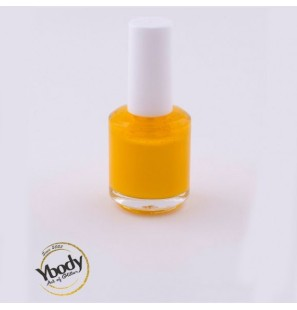 Colorino Yellow Transparent