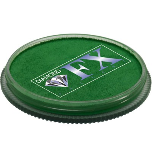 Verde 1060