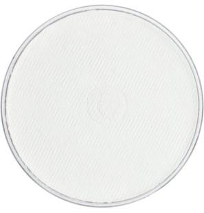 White 021 - 45gr