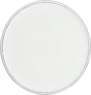 White 021