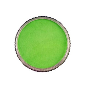 Wicked Green BL3018