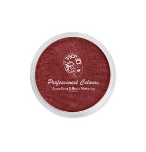 Wine - Plum Pearl - 43706