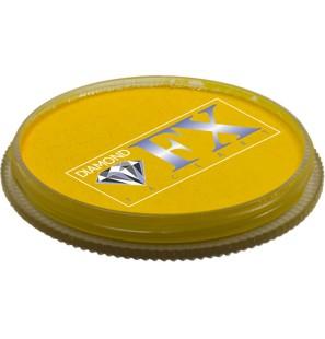 Yellow 1050