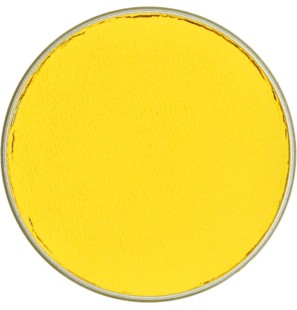 Yellow 144 - 45gr