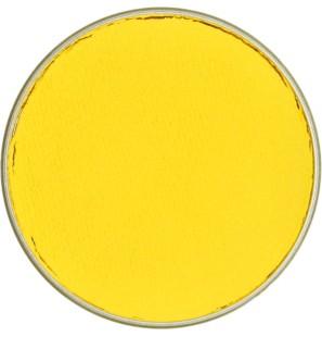Yellow 144