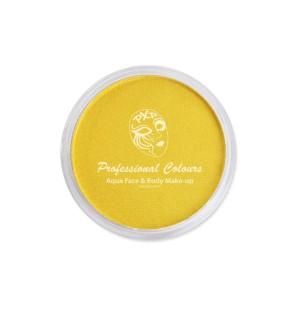 Yellow Pearl - 43740