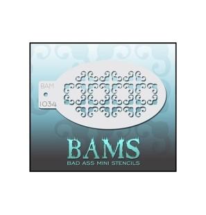 BAM 1034