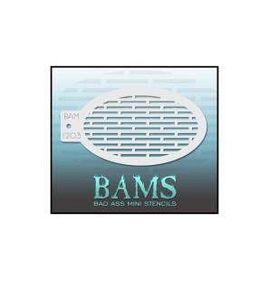 BAM 1203