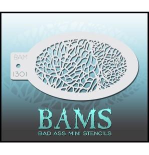 BAM 1301