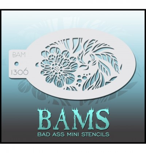 BAM 1306