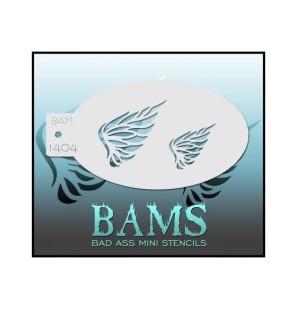BAM 1404