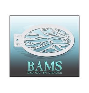 BAM 1425