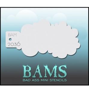 BAM 2036