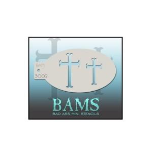 BAM 3002