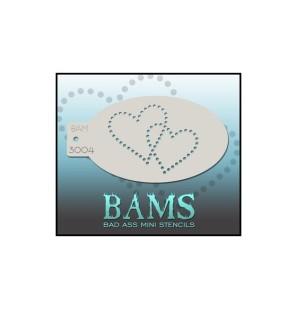 BAM 3004