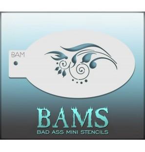BAM 3005 - 5