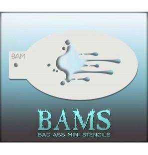 BAM 3006 - 2