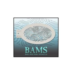 BAM 3011
