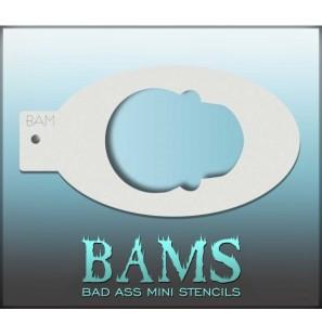 BAM 3011 - 3