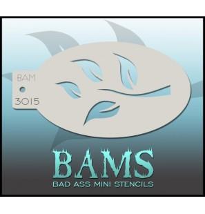 BAM 3015