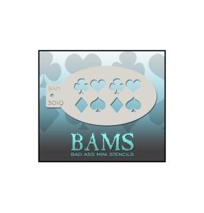 BAM 3019