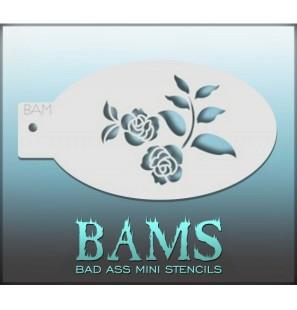 BAM 3019 - 3